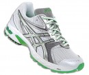 Asics Gel-DS Trainer 14