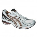 Asics Gel-Kayano 15