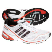 adidas adizero Boston (women)