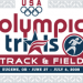 2008 US Olympic Track & Field Team Trials