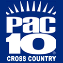 2008 Pac-10 Cross Country Championships