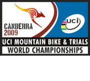 2009 UCI Mountain Bike World Championships
