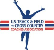 USTFCCCA (Coaches Association)