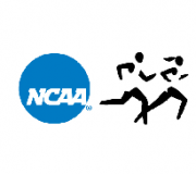 2009 NCAA D1 Cross Country Championships