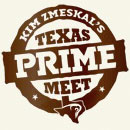 Kim Zmeskal's Texas Prime LEVEL 10