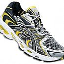 Asics Nimbus (men)