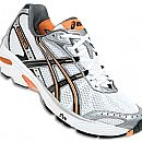 Asics Landreth (men)
