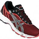 Asics Speed Star (men)