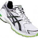 Asics DS Trainer (men)