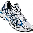 Asics 2150 (men)