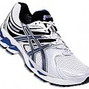 Asics Kayano (men)