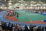 2010 Reebok Boston Indoor Games