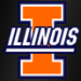 University of Illinois - Champaign