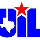 UIL Texas Boys States