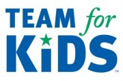 Team For Kids 2007