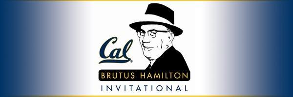 Brutus Hamilton Invitational
