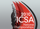 2010 ICSA Nationals