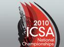 2010 ICSA Nationals