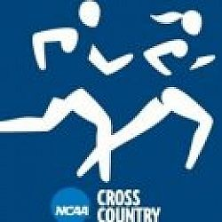 2008 NCAA D1 Cross Country Championships
