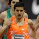 David Torrence Interview