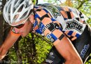 Ryan Trebon at Colorado Springs Pro XCT