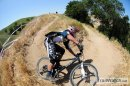 LIVE! USA Cycling Mountain Bike Nationals p/b Mellow Johnny&#039;s