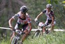 LIVE! Canadian Mountain Bike National Championships