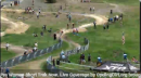 2010 Short Track XC Pro Women -