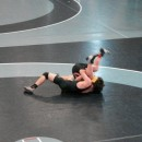 Winnetonka Wrestling