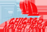 Chicago Match Race Center