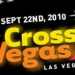 &#039;10 CrossVegas