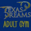 Texas Dreams Adult Gymnastics