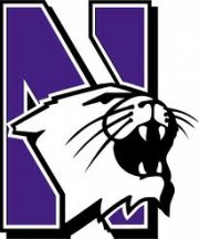 Northwestern XC and Track