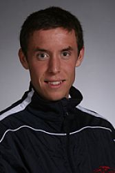 Josh McDougal