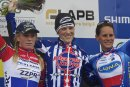 World Cup Aigle. 2010