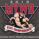 MYWA State Championships