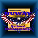 NUWAY National Championships