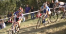 Elite Women Boulder Cup Cyclocross 2010 by Boulder Video