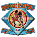 World Team Trials (Mich)