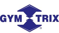 Gym-Trix, Inc.