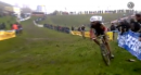 Super Trophy Ronse 2010 - Final 2 laps