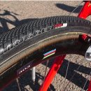 Specialized Prototype Tubulars