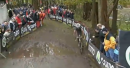 Superprestige Hamme-Zogge 2010 - Final lap