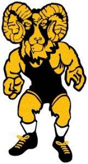 Southeast Polk Rams