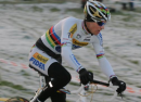 Superprestige Gieten 2010 - Final 2 laps