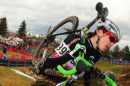 Women's Masters 30-34 Cyclocross National Championships
