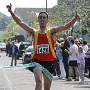 National road relays 09