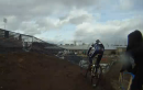 Course Preview Video - Bend Cyclocross Nationals