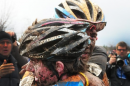 Men's U23 Cyclocross National Championships