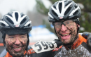 Men&#039;s Masters 40-44 Cyclocross National Championships